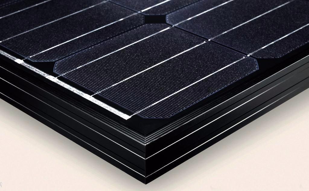 黑色太阳能.jpg
